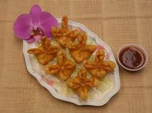 About Sunny Hawaiian BBQ Image